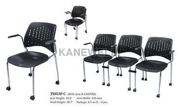 Plastic Chair, Stackable Chair , Painting 4 Legs + Wholesaler