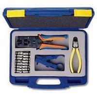 Tool Kit for Waterproof..
