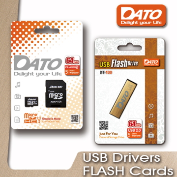 USB PENDRIVE / Micro SD card, flash memory
