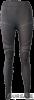 pants leggings Baselayer seamless thermal underwear