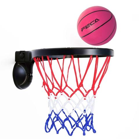 SP1 SLAM DUNK BASKETBALL KIT