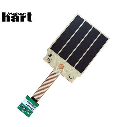Membrane Force Sensor MF14_N_084