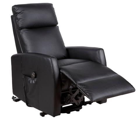 Taiwan Recliner Chair Linear Actuators Lift Recliner Chair