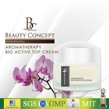 BEAUTY CONCEPT AROMATHERAPY BIO ACTIVE TOP CREAM