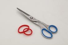 Light Food Scissors