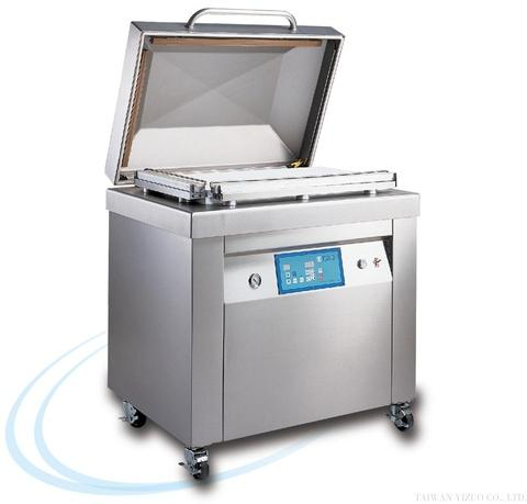 Single Chamber Vacuum Packaging Machine TY-900(EX-WORKS)