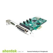 rs232 PCIe