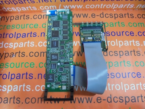 MATROX PULSAR FRAME GRABBER WINDOWS 7 DRIVERS DOWNLOAD