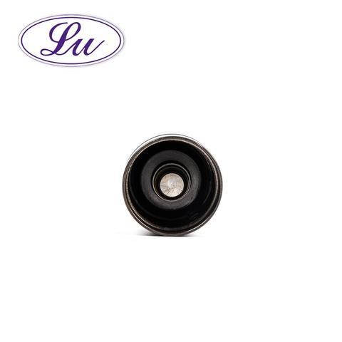 OEMNO VV214-817L00 auto engine parts valve lifter