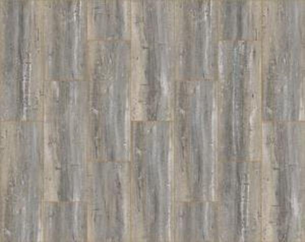 Vinyl Flooring Spc Stone Amp Plastic Composite