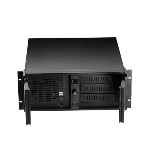 Taiwan GE1404 - 4U Industrial Rack mount Server Chassis
