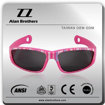 a4a9dee981b9 Sunglasses Polarized, Sunglasses Polarized Italy Design, Sunglasses