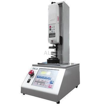 Taiwan Automatic Vertical Pull Test Machine Algol