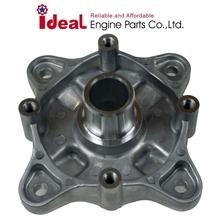 Polaris Sportsman Rear Wheel Hub Sportsman 450 07