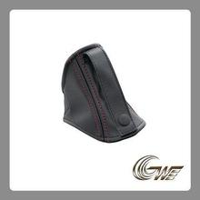 RECARO  RACING SEAT SIDE PROTECTOR