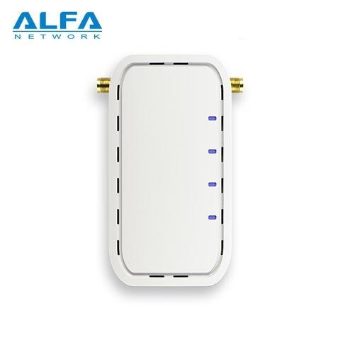 5G Sub-6G modem with USB Type-C