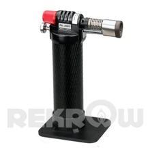 REKROW Welding Torch, Pro Type RK2060