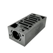 customized taiwan made good price cnc aluminum die casting