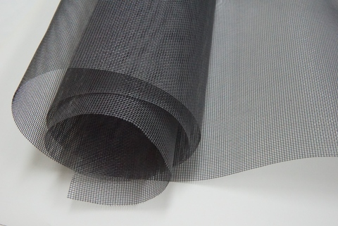Fiberglass Insect Screen mesh for Window & Door system