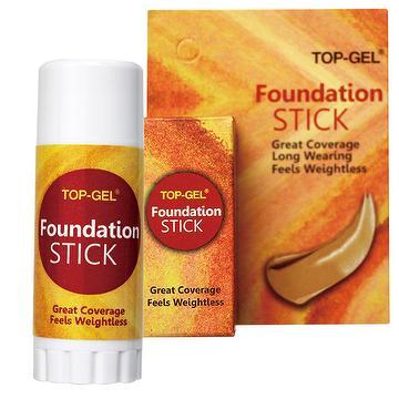 Top-Gel Foundation STICK