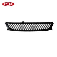 car grille for toyota tercel 1995-2004