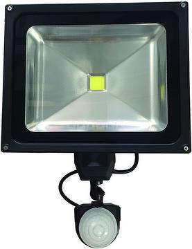 Taiwan 360 degree external sensor 50w led pir flood light taiwan 360 degree external sensor 50w led pir flood light aloadofball Gallery