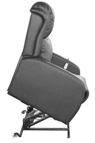Taiwan Best Selling Electric Rise Sofa Lift Recliner For Elderly