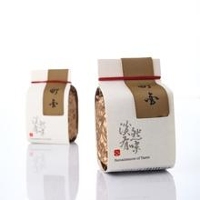 Oolong tea-Dingjin Oolong Tea