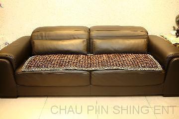sofá Taiwán