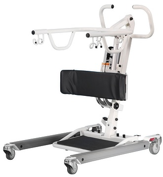 SA600E Stand Assist Lift