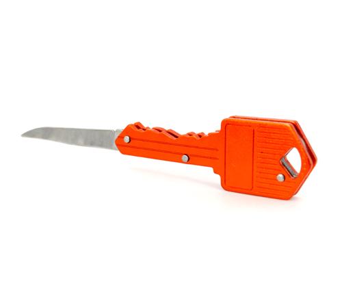 Knife Pocket Knife 7850