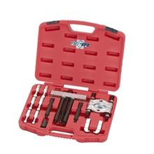 Remove Separator Kits FIRSTINFO 2 Sizes Combination Gear /& Bearing Remover