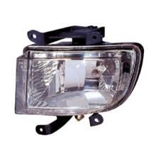 HYUNDAI GETZ '02-'05 FOG LAMP