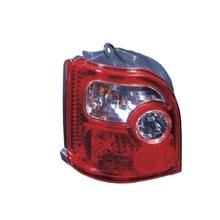 FOR DAIHATSU MIRA 02 TAIL LAMP