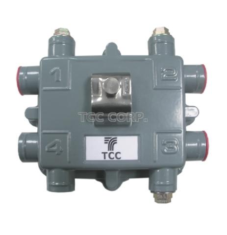 Line Passive Regal Compatible Taps 1.2GHz