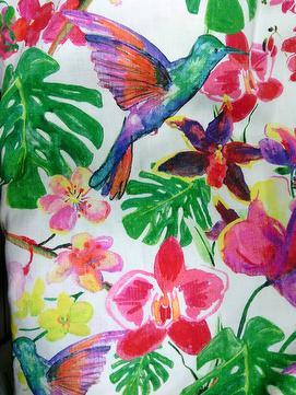 3665T  100% POLYESTER,textile leather polyester fabric