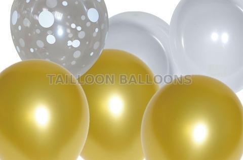 резиновые воздушные шары - латексный воздушный шар