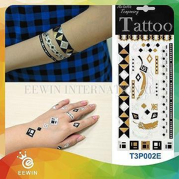 Taiwan body temporary tattoos custom cheap wholesale for Wholesale temporary tattoos