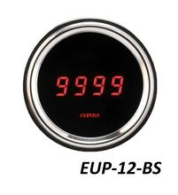 UP-12 series Tachometers 8000 RPM