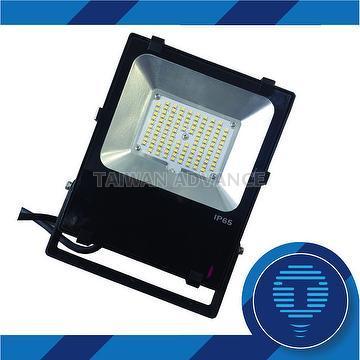 Taiwan Industrial ultra-slim LED flood light - 30W   TAIWAN ADVANCE