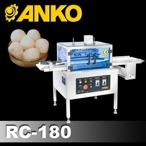 ANKO Automatic Rounding Conveyor
