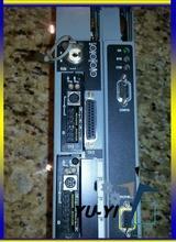 Woodhead SST-PFB-PLC5 profibus master Plus Allen Bradley