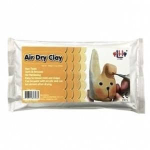 Terracotta Air Dry Clay