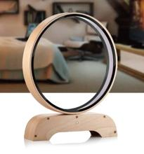 APP table Lamp  with Bluetooth Speaker