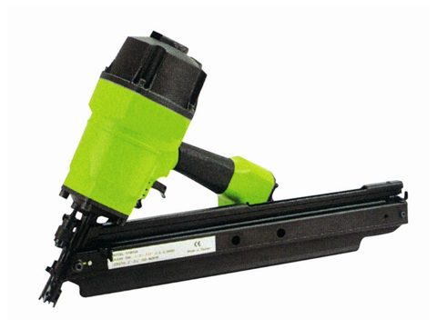 Angle Finish FramingNailer