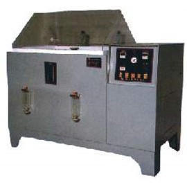 Testing Machine For Salt Water Mist