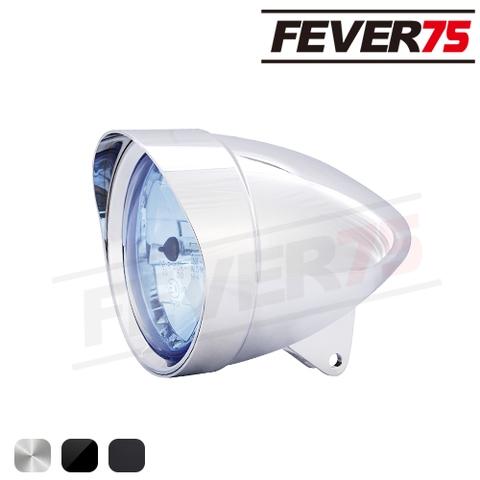 headlight / headlamp