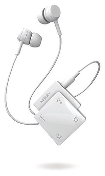 Merry digital personal sound amplifier hearing aids psap ME200P
