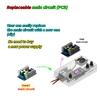 car power _ power supply