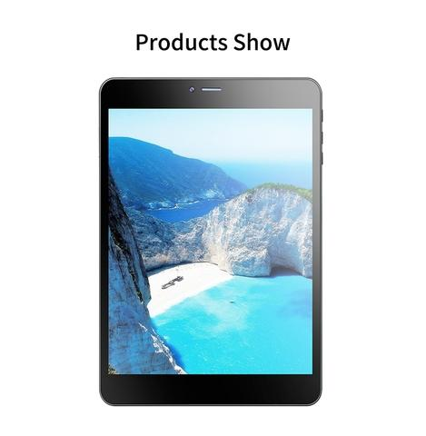 Tablet IPS Touch Screen